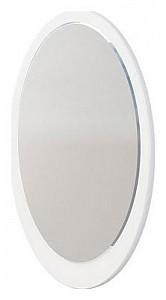 Зеркало настенное Верона МН-024-08