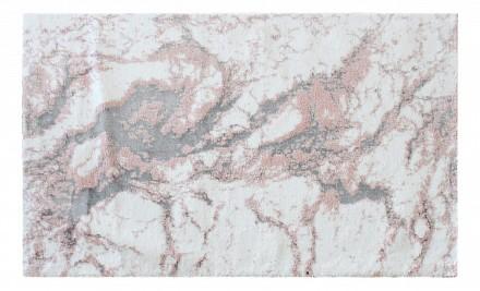 Коврик прикроватный (70x120 см) Stella №3