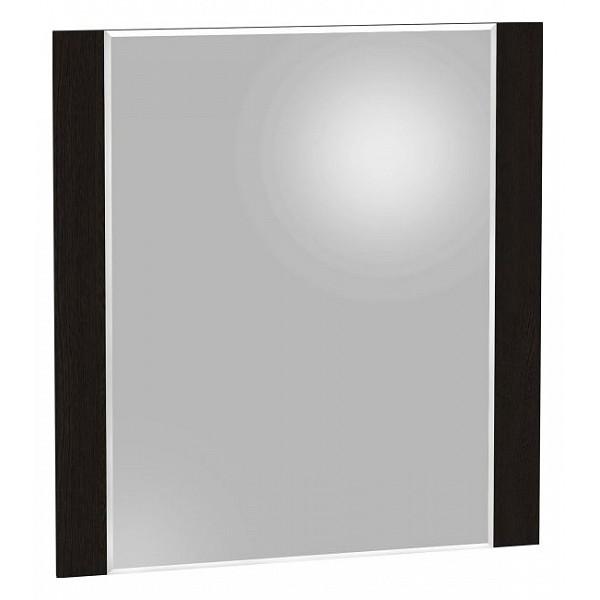 Зеркало настенное Респект ЗН.004.800-00