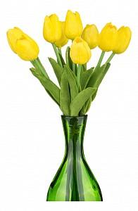 Набор из 9 цветов (33 см) Тюльпан 23-295