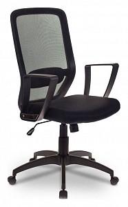 Кресло компьютерное CH-899/B/TW-11