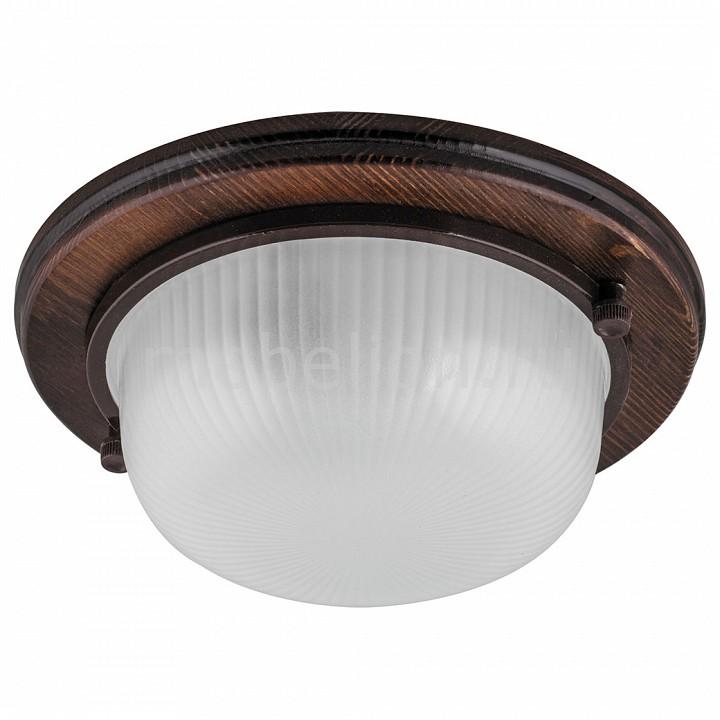 Настенный светильник Feron Saffit FE_11573 от Mebelion.ru