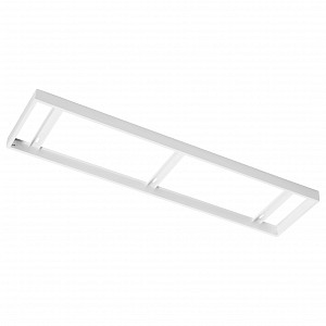 Рамка на 1 светильник Salobrena 1 61361