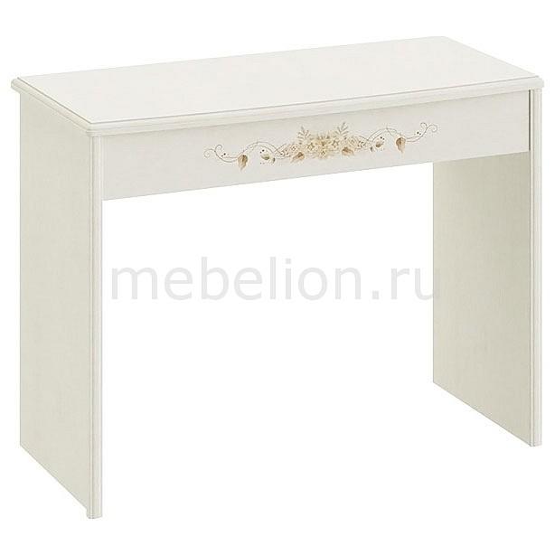 Стол туалетный Лючия ТД-235.05.01