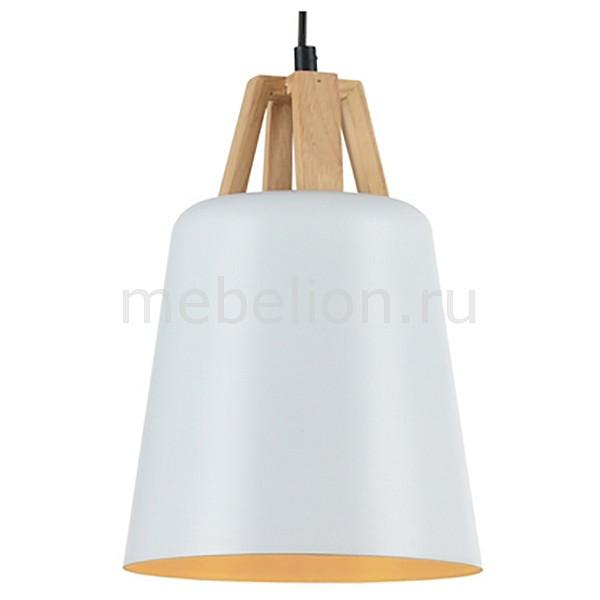 Купить Подвесной светильник Cup P019-PL-01-W, Maytoni, Германия