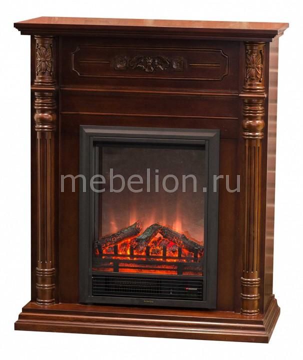 Фото - Электрокамин напольный Real Flame (91х36х100 см) Luisiana 00010010375 real madrid zalgiris kaunas