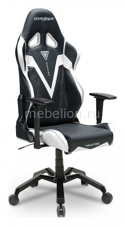 Кресло игровое DXRacer Valkyrie OH/VB03/NW