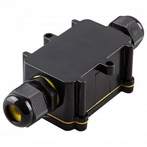 Разветвитель LD522 32245