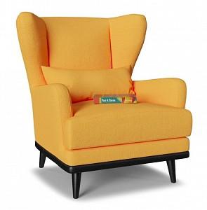 Кресло 3450231