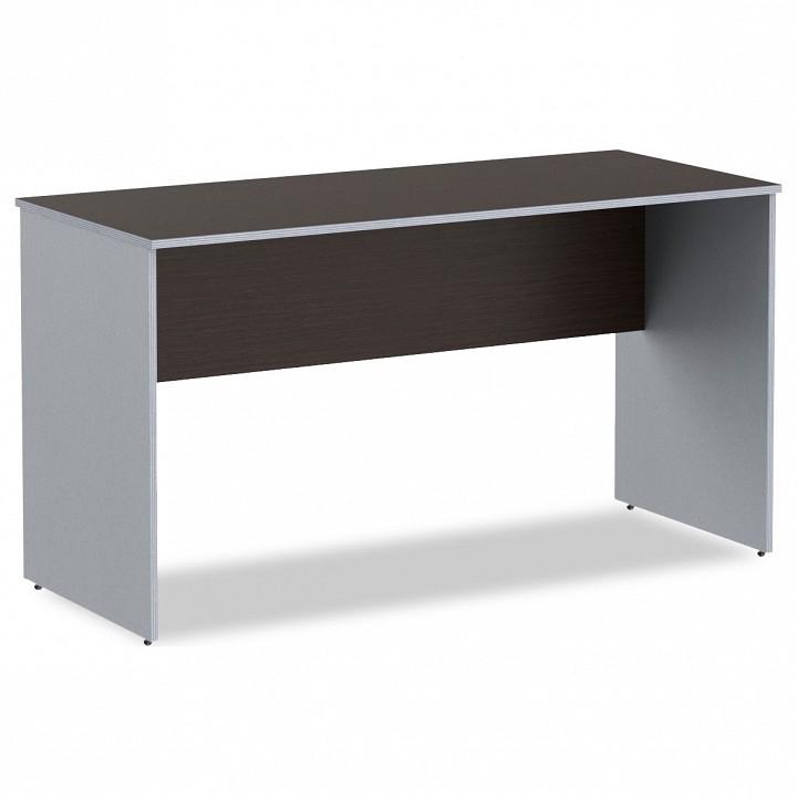 Офисный стол SKYLAND SKY_00-07010091 от Mebelion.ru