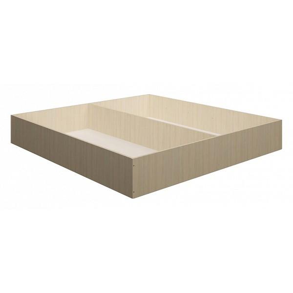 Короб для кровати Вербена СТЛ.341.05