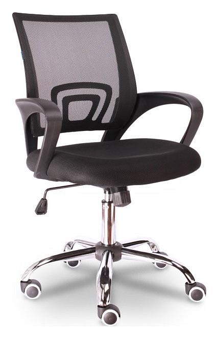 Игровое кресло Everprof EVP_202409 от Mebelion.ru