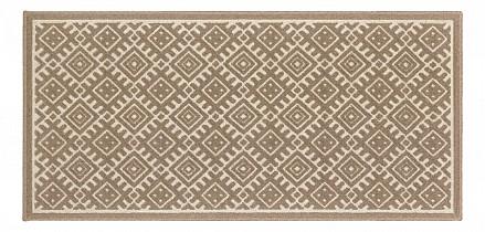 Коврик прикроватный (50x80 см) A La Russe icarpet