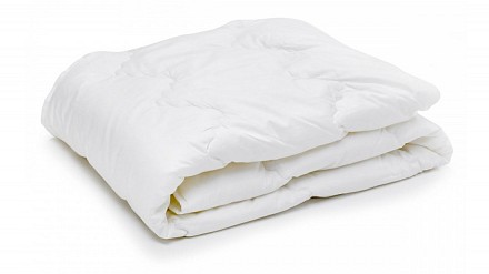 Одеяло полутораспальное ЭО-1001