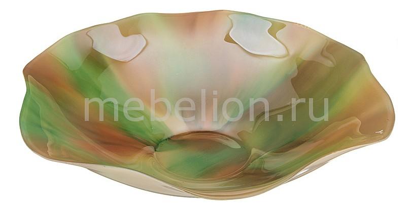 Чаша декоративная АРТИ-М (42х10 см) Оазис 316-950