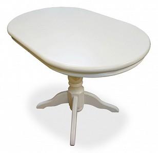 Стол обеденный 3141790