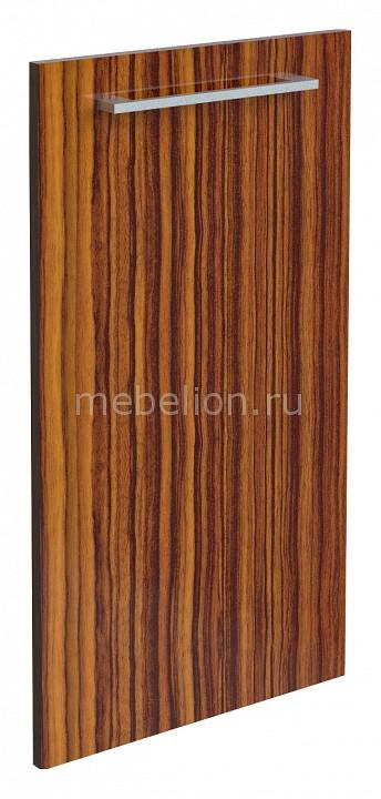 Дверь SKYLAND SKY_00-07005373 от Mebelion.ru