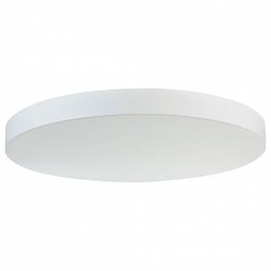 Накладной светильник C111052 C111052/1 D1200