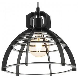 Подвесной светильник Ipswich 49158