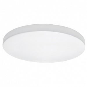 Потолочный светильник для кухни Zocco Cyl LS_225202