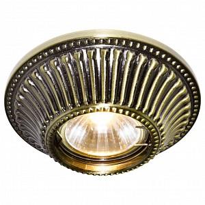 Светильник потолочный Arena Arte Lamp (Италия)