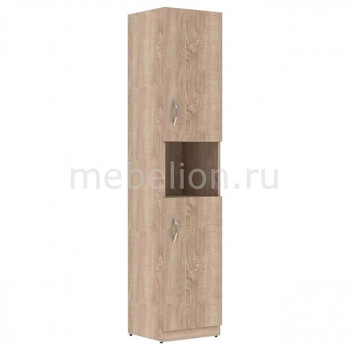 Шкаф SKYLAND SKY_sk-01234018 от Mebelion.ru