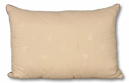 Подушка (68x50 см) Сахара Эко