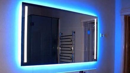 Светодиодный светильник (11 кв. м) Elektrostandard (Россия)