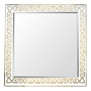 Зеркало настенное Sanchez 84016