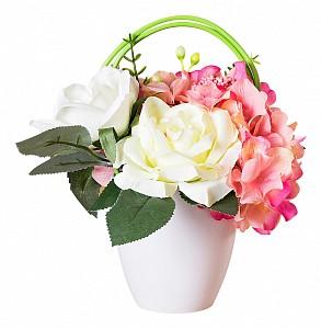 Цветок (25 см)  25-208