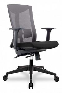 Кресло компьютерное CLG-428 MBN-B