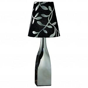 Настольная лампа декоративная Tyfors 101840