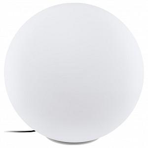 Шар световой Monterolo-C 98108 [60 см]