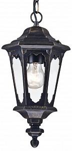Подвесной светильник Oxford S101-10-41-R