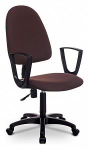Кресло компьютерое CH-1300N/3C08