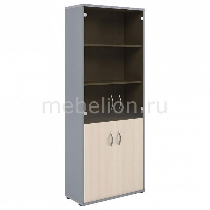 Буфет SKYLAND SKY_sk-01218001 от Mebelion.ru