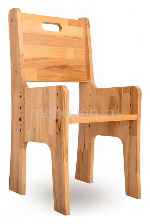 Табурет детский Абсолют-мебель PTG_02894-1 от Mebelion.ru