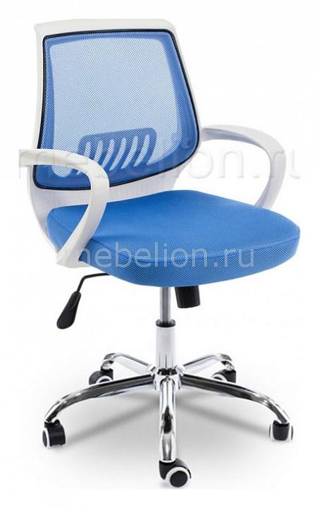 Игровое кресло Woodville WO_1971 от Mebelion.ru