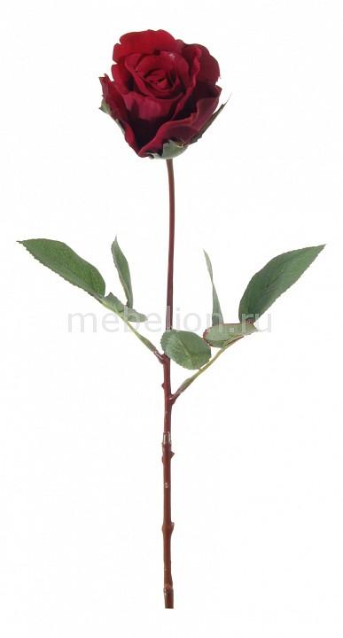 купить Цветок искусственный Home-Religion Цветок (68 см) Роза 56006200 онлайн