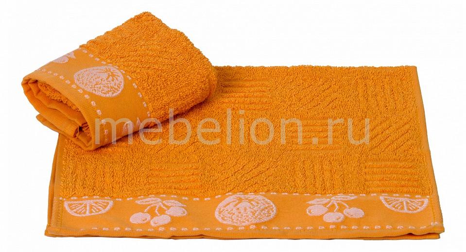 Полотенце Hobby Home Collection HT_1501000788 от Mebelion.ru