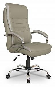 Кресло для руководителя Riva Chair 9131