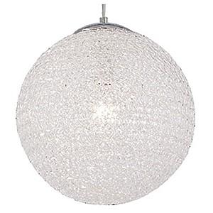 Светильник потолочный Bola Mantra (Испания)