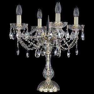 Настольная лампа 11.21 Bohemia Art Classic (Чехия)