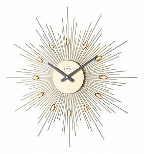 Настенные часы (49 см) Tomas Stern 8057