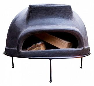 Печь для пиццы Тоскана