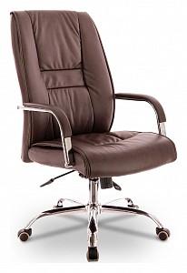 Кресло для руководителя Kent TM