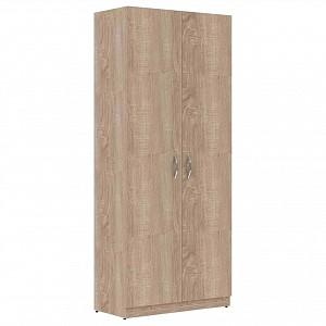 Закрытый офисной шкаф Skyland Simple SKY_sk-01234008