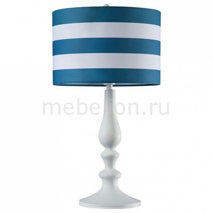 Торшер Maytoni MY_MOD963-TL-01-W от Mebelion.ru