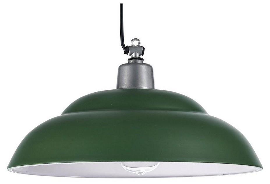 Светильник для кухни Arti Lampadari AL_Clemente_E_1.3.P1_GR от Mebelion.ru