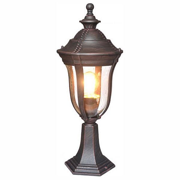 Наземный низкий светильник Jersey L79384.12